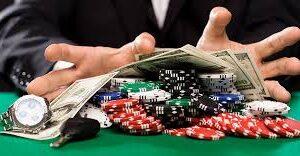 Main Ceme Bersama Situs IDN Poker Terbaik