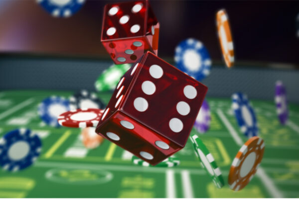 How Do Players Get Benefitted From Playing Online Casino Games?